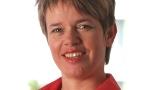 Birgit Henrichs - Gesundheitszentrum am Ostring - Rückengesundheit Karlsruhe
