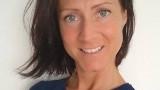 Linda Kunz - Powerhouse Karlsruhe - Studio für Pilates und Prävention