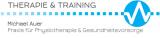 Bild des Benutzers Therapie und Training
