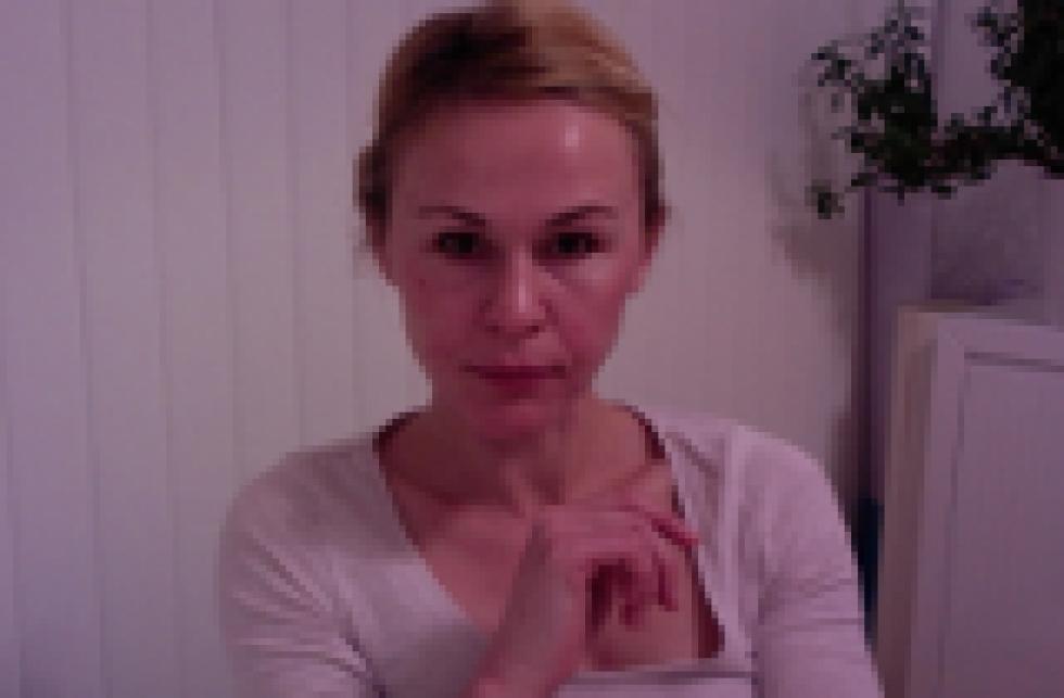 Viktorija Diner - Personal Training und Schmerztherapie - Neuss